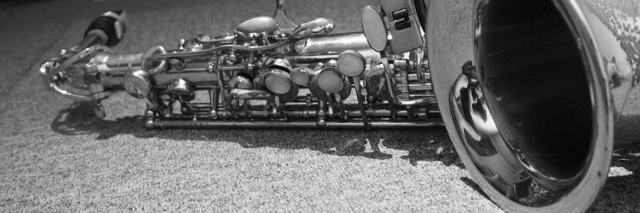 サックス 教室 楽譜 ブログ|Sax Artist uzu