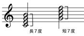 コラム29 4