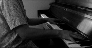 ピアノ アンサンブル