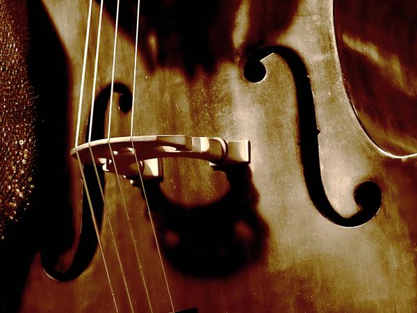 吹奏楽 打楽器