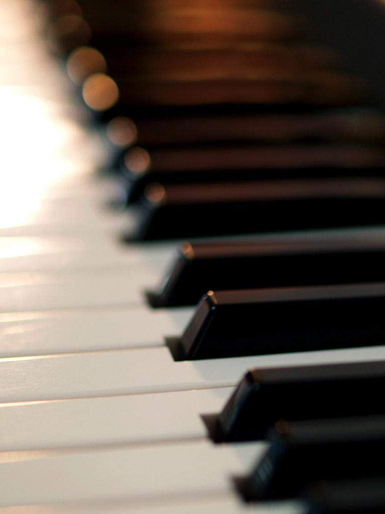 ピアノ メンバー募集